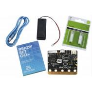 Kit Micro:bit Go