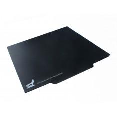 Adesivo Magnético para Mesa da Impressora 3D 235x235mm