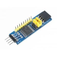 Expansor de Portas I2C PCF8574 8 Bits