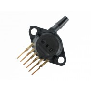 Sensor de Pressão Absoluta MPX4250AP 20kPa a 250kPa