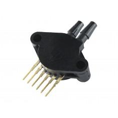 Sensor de Pressão Diferencial MPX5100DP 0kPa a 100kPa