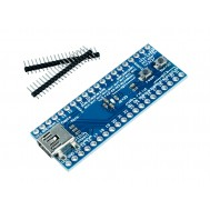Stm32 Maple Mini Arm Cortex M3 CKS32F103CBT6
