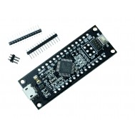 Wemos Samd21 Mini Cortex M0 32bits 48MHz