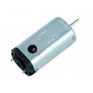 Mini Motor DC N40 3.7V para Projetos