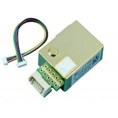 MH-Z19B Sensor de Dióxido Carbono CO2 Infravermelho