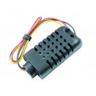 Sensor Asair AM2301 DHT21 de Umidade e Temperatura