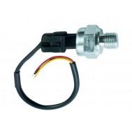 Sensor de Pressão Arduino G1/4 1.2 MPa 5V USP-G41 para Gás e Líquidos