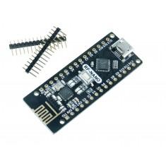 RF Nano Nrf24L01 Arduino Compatível