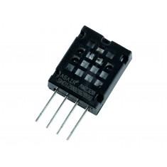 Sensor AM2320 de Umidade e Temperatura I2C