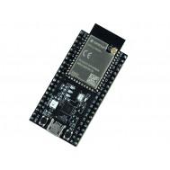 ESP32 S2 Saola 1 V1.2 WROOM-I com WiFi