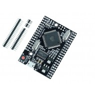 Placa MEGA 2560 Pro com CH340