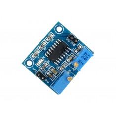 Módulo Gerador PWM TL494 500Hz-100kHz
