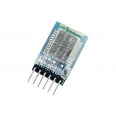 Módulo Bluetooth BT04-E BLE 4.2 + 3.0 SPP Arduino Compatível com iOS e Android