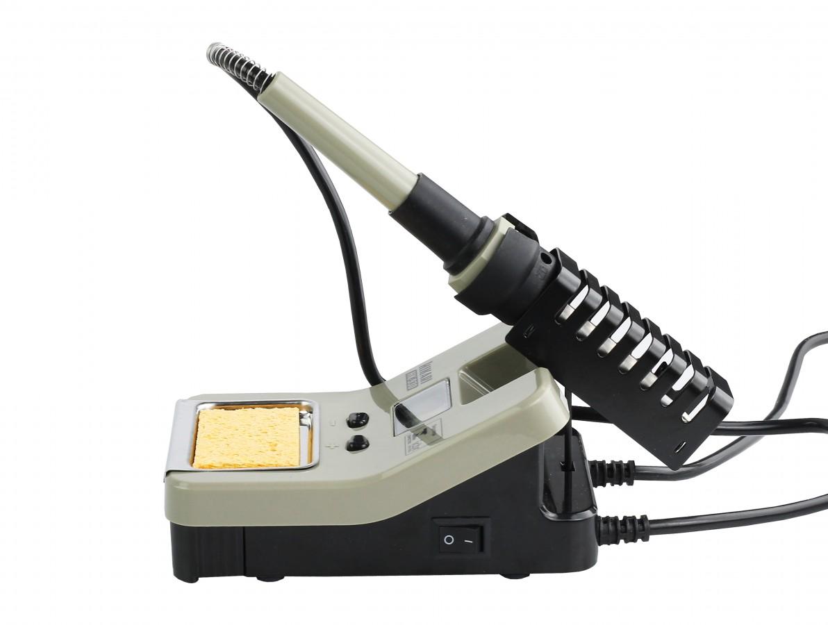 Estação de Solda Digital Hikari HK930 50W - 127V
