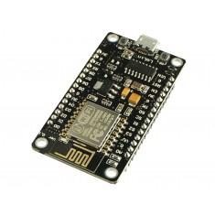 Nodemcu V3 Esp8266 ESP-12E Iot com WiFi