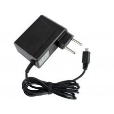 Fonte para Raspberry Pi 3 com Micro USB 5V 3A e ESP32