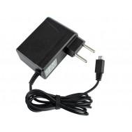 Fonte para Raspberry Pi 3 com Micro USB 5V 3A