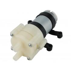 Mini Bomba de Água para Arduino 12V RS385 2L/Min