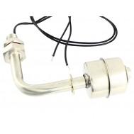 Sensor de Nível de Água em Aço Inoxidável para Água Quente