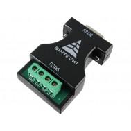 Conversor RS232 para RS485 Sintechi