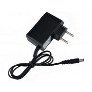 Fonte de Alimentação Chaveada 5VDC 1A Plug P4 (5.5x2.5mm)
