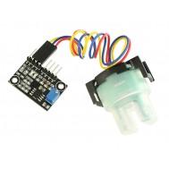 Sensor de Turbidez Arduino Para Monitoramento da Água - ST100