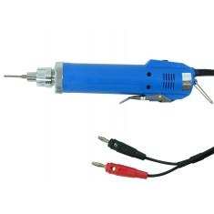 Parafusadeira Elétrica com Conector Banana - Torque 4 a 25Kgf.cm - DN4CB