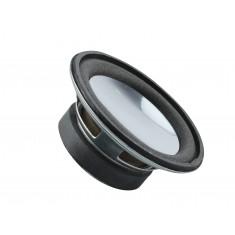 Mini Alto-falante 2W 4 Ohms 50mm para Projetos - YD50