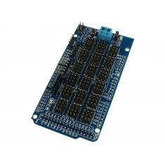 Mega Sensor Shield V2.0 para Arduino