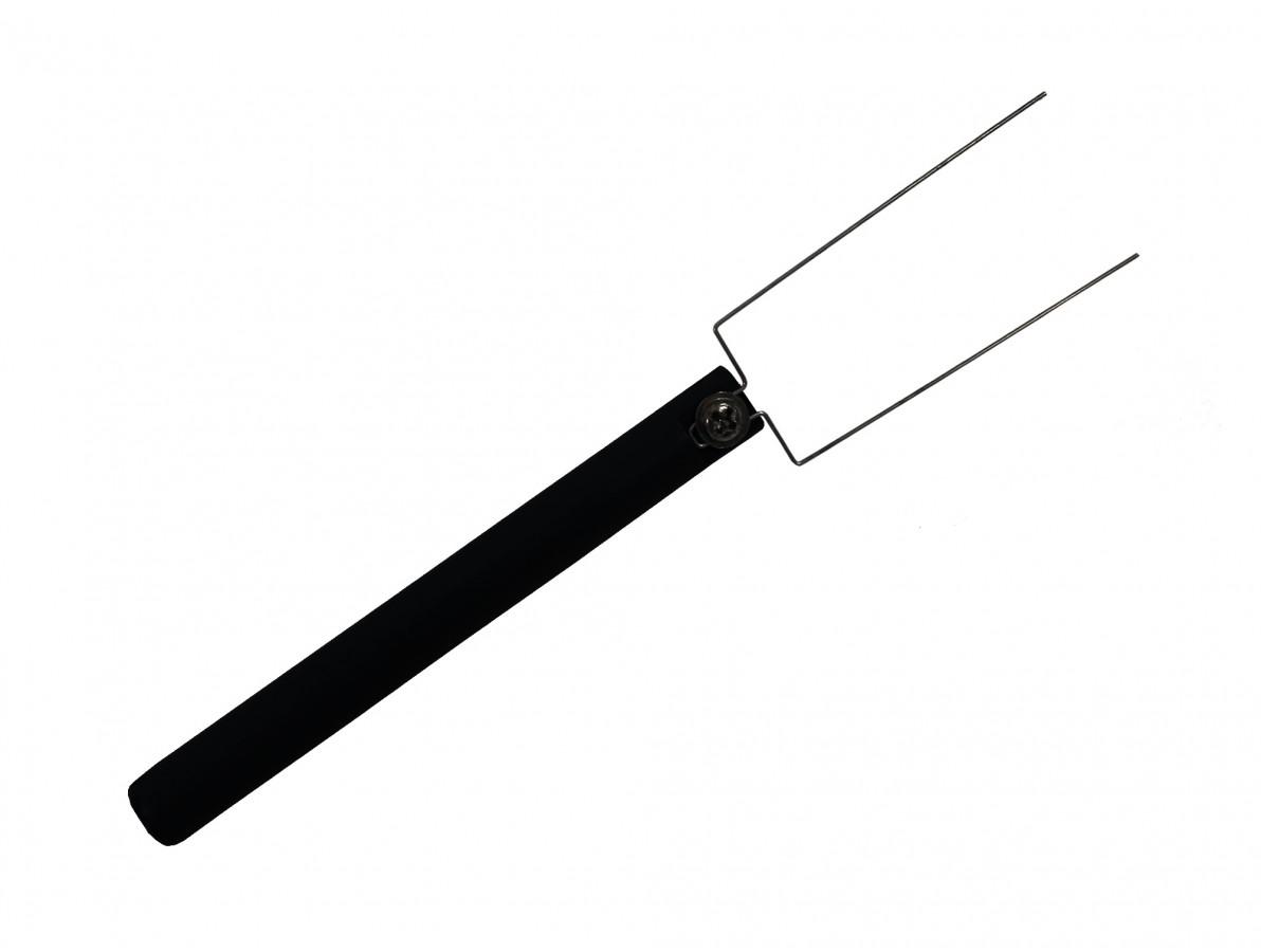 Pinça / Extrator para remoção de chip's SMD - RS01