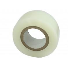 Película de Proteção para Telas e Peças Frágeis 60mm - ''Não Adesiva''-  Rolo com 200 metros