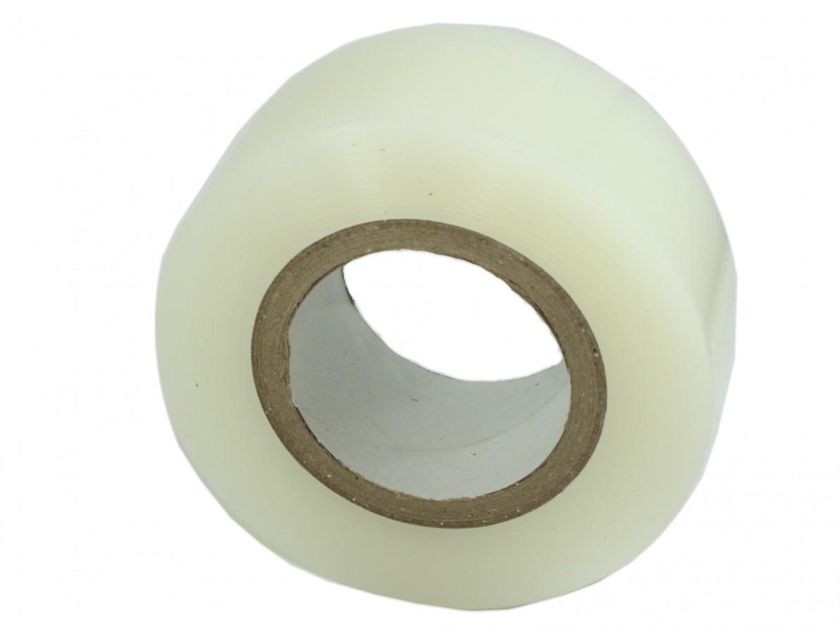 Fita / Película de proteção para telas e peças frágeis - Rolo de 200m x 60mm