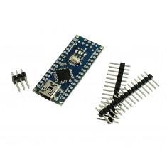 Placa Nano V3 Arduino Compatível