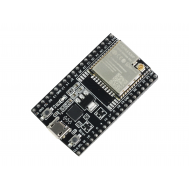 ESP32-WROOM-32U DevKitC V4 com Wifi e Bluetooth