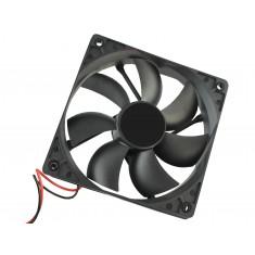 Cooler PC 120mm Fan 12V  Storm