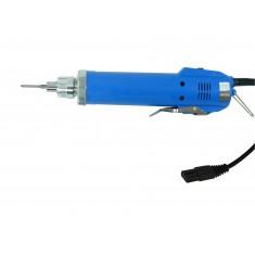 Parafusadeira Elétrica com Conector Fêmea - Torque 4 a 25Kgf.cm - DN4CA