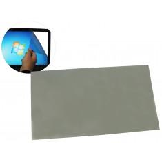 """Película Polarizada Linear 32"""" para LCD de Televisores e Monitores"""
