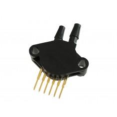 Sensor de Pressão Diferencial MPX5700DP 0kPa a 700kPa