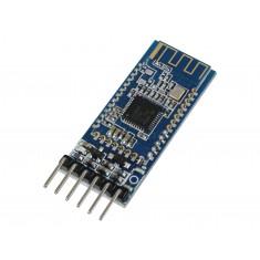 Módulo Bluetooth AT-09 4.0 BLE Arduino Similar HM-10 para iOS e Android - Master/Slave