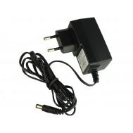 Fonte de Alimentação para Arduino 9VDC 1A Plug P4