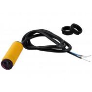Sensor de Proximidade E18-D80NK Infravermelho NPN - Detecção 3 a 80cm