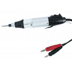 Parafusadeira Elétrica com Conector Banana - Torque 2,5 a 10,2 Kgf.cm - XB800B