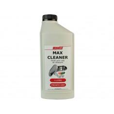 Max Cleaner / Solução Química para Cuba de Ultrassom