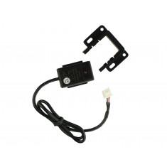 Sensor de Nível de Líquidos Sem Contato - WS03