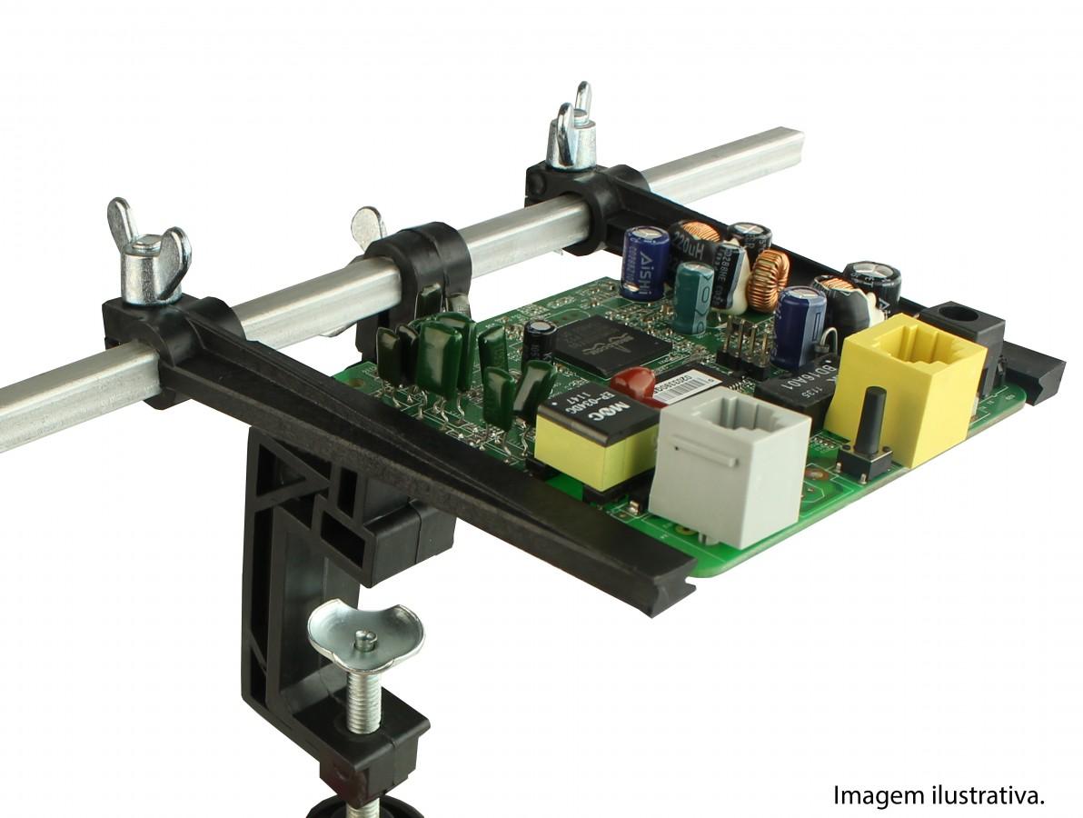Suporte para Placa de Circuito Impresso - SP1