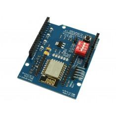 ESP8266 ESP 12e - Shield Wifi para Arduino