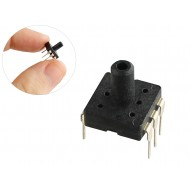Sensor de Pressão Diferencial 40KPa PSG010R