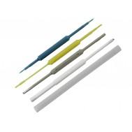 Jogo de Chaves Plásticas para Calibragem de Circuitos Eletrônicos - Goot CD10