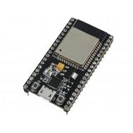 NodeMCU ESP32S Iot com WiFi e Bluetooth - 38 Pinos