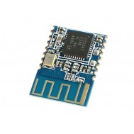 Módulo Bluetooth HM-11 4.0 BLE Arduino Compatível com iOS e Android - Master/Slave